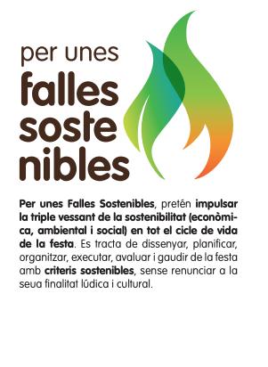 L'Ajuntament de Godella i les quatre comissions s'adhereixen al pacte per la sostenibilitat de les Falles