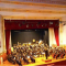 Buñol será la capital mundial de la Música de Banda
